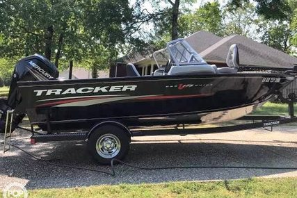 Tracker 18 for sale in United States of America for $32,200 (£25,569)