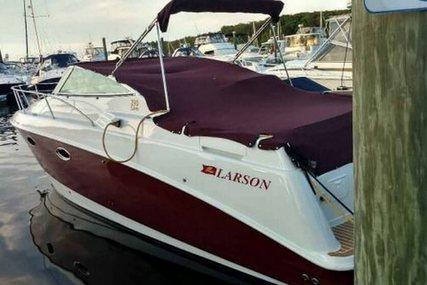Larson 290 Cabrio for sale in United States of America for $29,500 (£23,425)