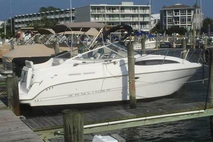 Bayliner Ciera 2455 Sunbridge for sale in United States of America for $11,500 (£9,297)