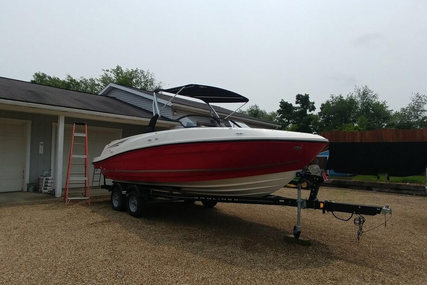 Bayliner VR 6 for sale in United States of America for $41,000 (£31,377)