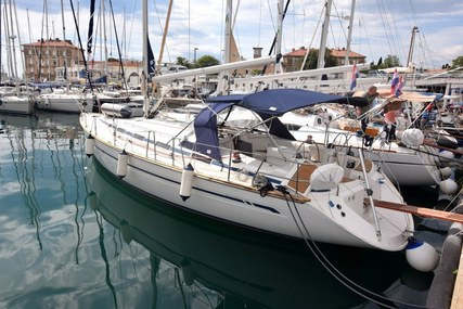 Bavaria Yachts 44 for sale in Croatia for €51,500 (£42,818)
