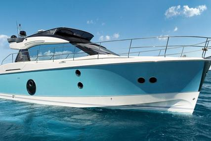 Beneteau Monte Carlo 5 for sale in United States of America for $789,000 (£634,918)