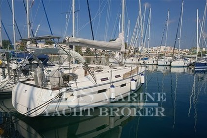 Bavaria Yachts 40 Cruiser FIRST OWNER for sale in Greece for €99,000 (£88,994)