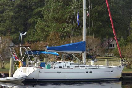 Beneteau Oceanis 423 for sale in Trinidad and Tobago for $85,000 (£69,866)