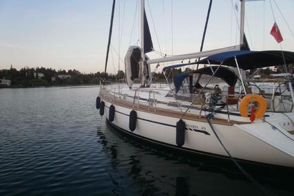 Bavaria Yachts 49 Cruiser for sale in Greece for €78,000 (£69,757)