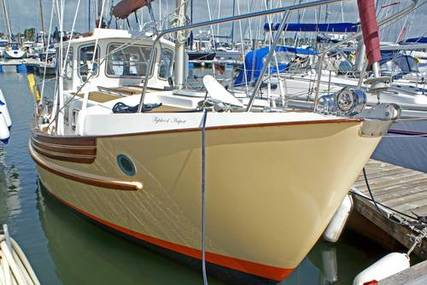 Fisher 25 for sale in United Kingdom for £24,450