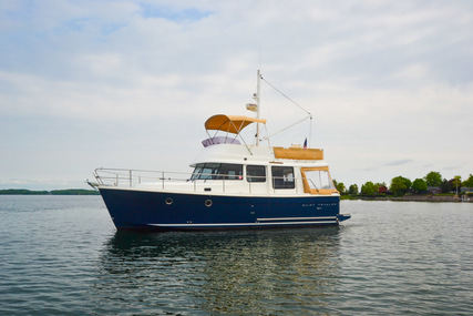 Beneteau Swift Trawler 34 for sale in United States of America for $307,700 (£247,610)