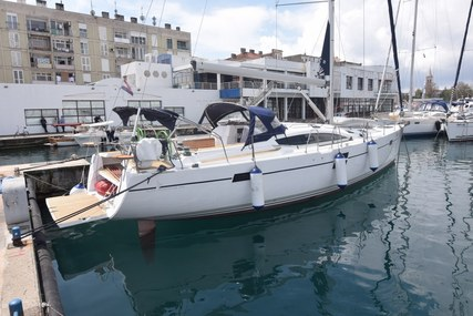 Elan 494 Impression for sale in Croatia for €170,000 (£154,311)