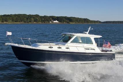 Back Cove 34 for sale in United States of America for $399,500 (£315,324)