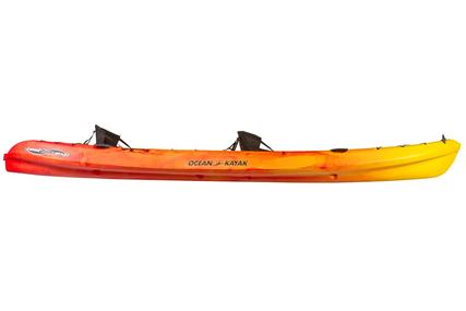 Ocean Kayak Zest Two EXP for sale in United States of America for $1,100 (£903)
