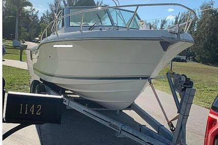 Pursuit Denali 2460 for sale in United States of America for $19,900 (£15,958)