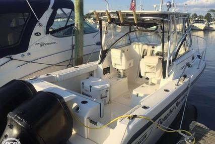 Boston Whaler conquest 230 for sale in United States of America for $22,750 (£17,876)