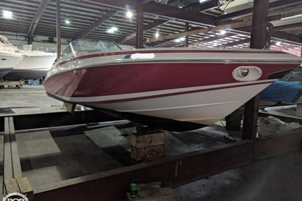 Cobalt 220 BR for sale in United States of America for $8,750 (£7,016)