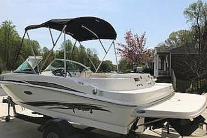 Sea Ray 175 Sport for sale in United States of America for $16,250 (£12,769)