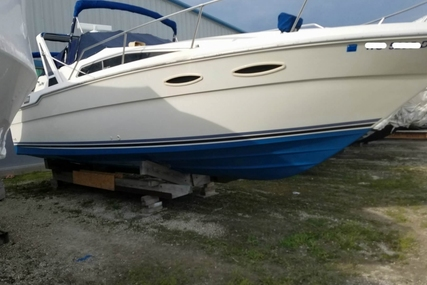 Sea Ray 300 Sundancer for sale in United States of America for $27,750 (£19,902)