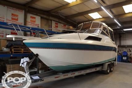 Renken 260 for sale in United States of America for $15,750 (£12,616)