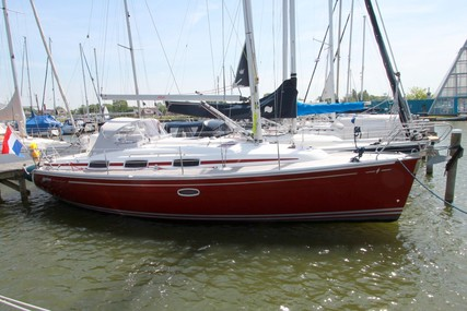 Bavaria Yachts 33 Cruiser for sale in Netherlands for €59,500 (£53,065)