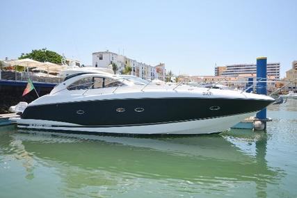 Sunseeker Portofino 47 for sale in Portugal for £269,950