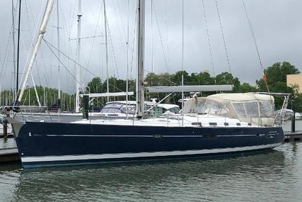 Beneteau Oceanis 523 for sale in United States of America for $249,500 (£193,298)