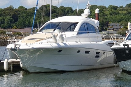 Jeanneau PRESTIGE 50 for sale in United Kingdom for £178,995