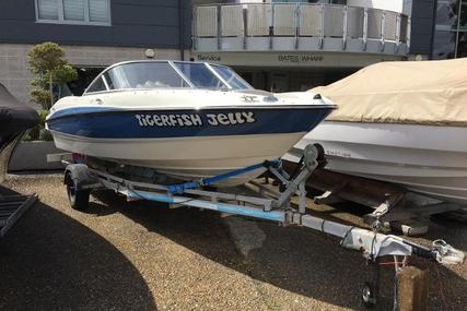 Bayliner 185 Bowrider for sale in United Kingdom for £15,950