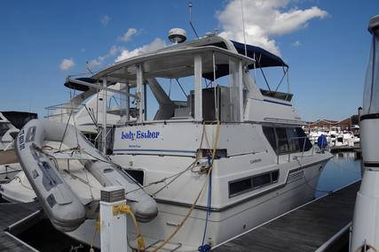 Carver Yachts 370 Aft Cabin for sale in United States of America for $34,900 (£27,984)