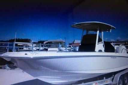 Boston Whaler 270 for sale in  for P.O.A.