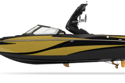 Centurion RI217 for sale in United States of America for $75,998 (£60,939)