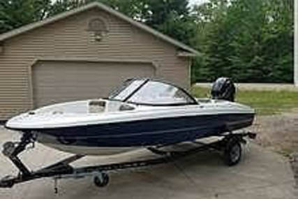 Bayliner 16 for sale in United States of America for $17,000 (£13,358)