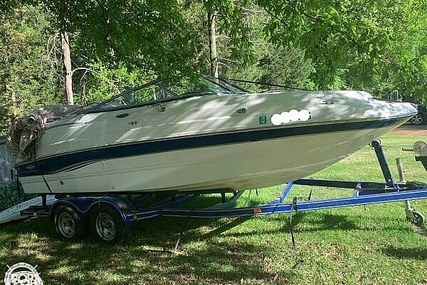 Chaparral 216 Sunesta for sale in United States of America for $19,500 (£15,560)