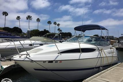 Bayliner Ciera 245 for sale in United States of America for $26,000 (£20,796)