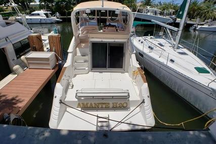 Sea Ray 350 Express Bridge for sale in United States of America for $37,500 (£30,864)