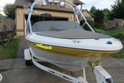 Sea Ray 185 Sport for sale in United States of America for $16,250 (£12,769)