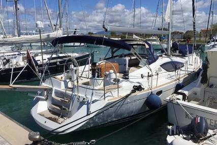 Jeanneau Sun Odyssey 50 DS for sale in Italy for €175,000 (£155,708)