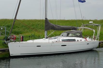Beneteau Oceanis 50 for sale in Netherlands for €209,000 (£186,364)