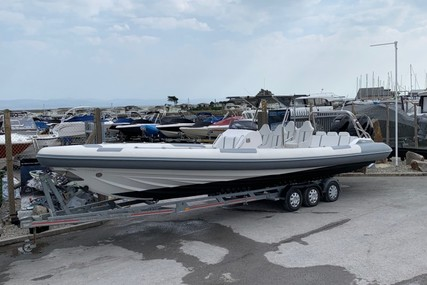 Power Boats For Sale >> H M Powerboats Boats For Sale