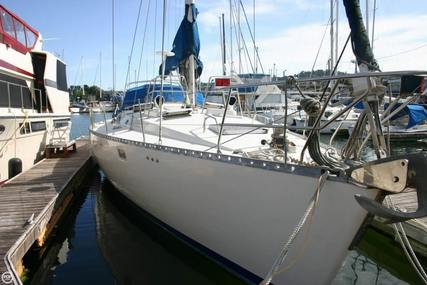 Beneteau Oceanis 500 Prestige for sale in United States of America for $119,900 (£98,996)