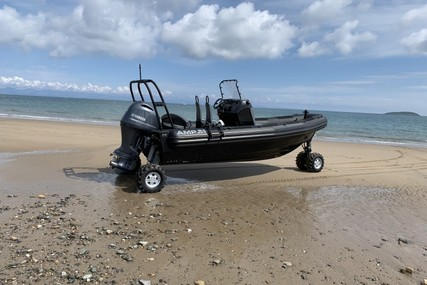 Ocean Craft Marine Amp 7.1 for sale in United Kingdom for £156,800