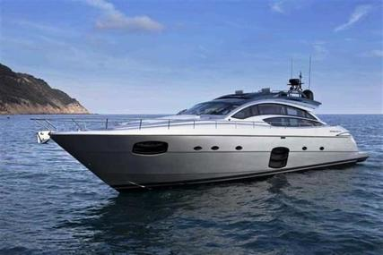 Pershing for sale in United States of America for $3,650,000 (£2,932,245)