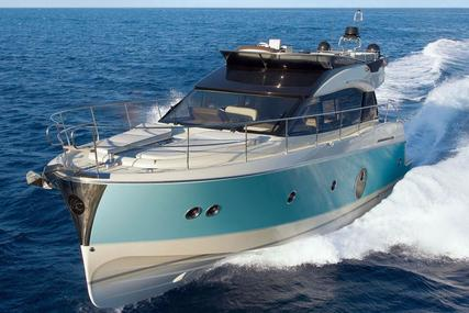Beneteau Monte Carlo 5 for sale in Taiwan for $650,000 (£516,143)