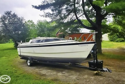 Macgregor 26X for sale in United States of America for $17,750 (£14,095)