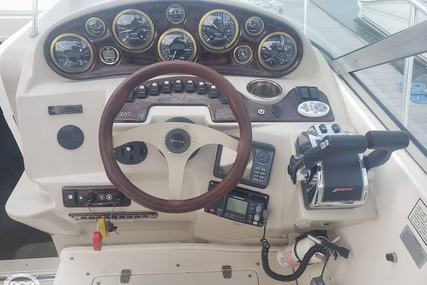 Rinker Fiesta Vee 310 for sale in United States of America for $33,899 (£25,831)