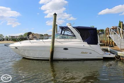 Rinker Fiesta Vee 320 for sale in United States of America for $59,900 (£47,797)