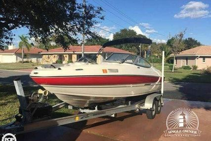 Stingray 198RX for sale in United States of America for $19,950 (£15,998)