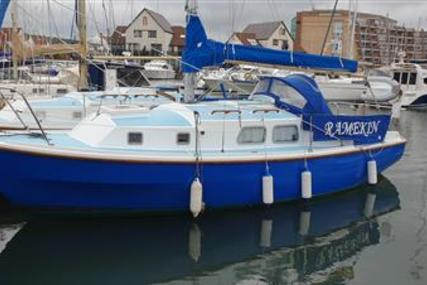 Westerly Centaur for sale in United Kingdom for £8,000