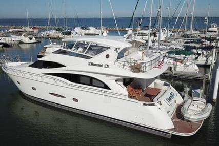 Marquis 65 for sale in United States of America for $997,500 (£815,751)