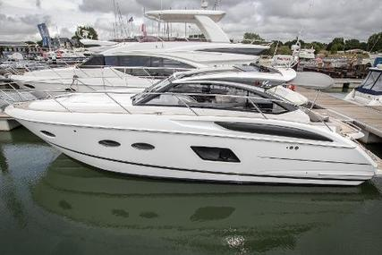 Princess V39 for sale in United Kingdom for £349,000