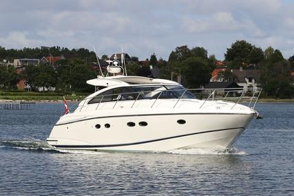 Princess V45 for sale in Denmark for kr2,375,000 (£282,318)