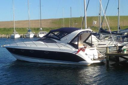Fairline Targa 40 for sale in Denmark for kr1,395,000 (£167,203)
