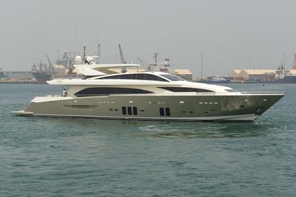 Couach 3700 Fly for sale in United Arab Emirates for €3,495,000 (£3,129,141)